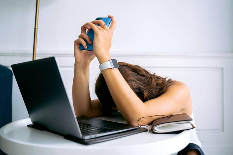 stress anxiete burnout therapeute psychosomaticien cachan paris