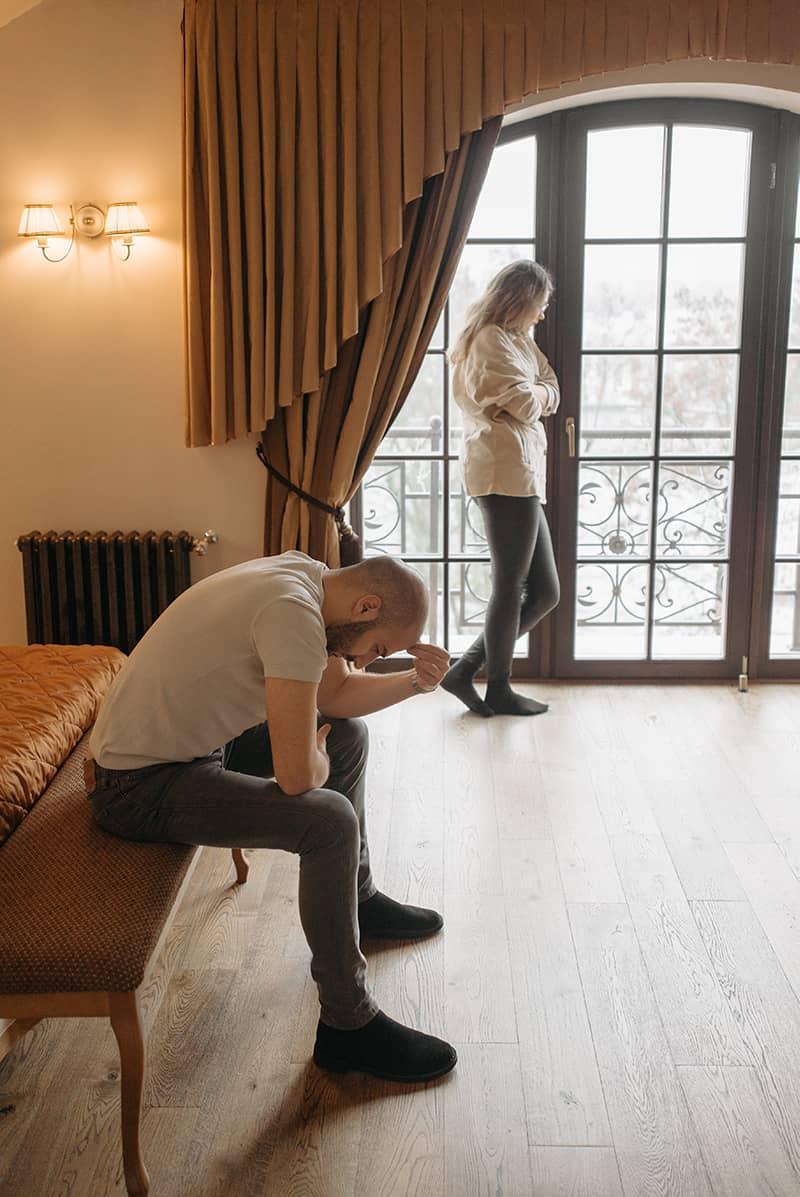 troubles communication couple ado therapeute psychosomaticien paris cachan