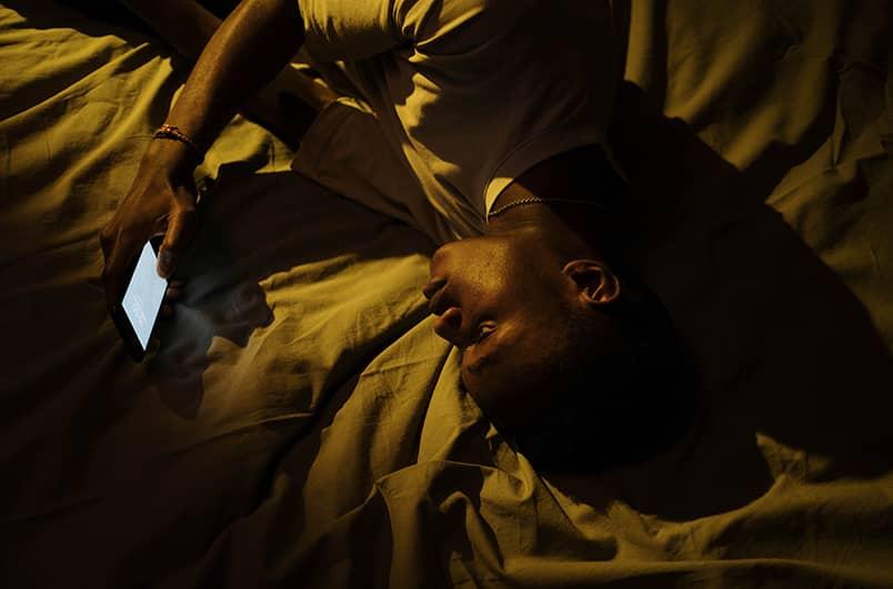 troubles du sommeil therapeute psychosomaticien cachan paris