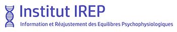 Institut IREP